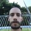 Seraph90's avatar