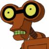 Seraphan85's avatar