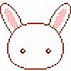 SeraphicBunny's avatar