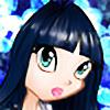 SeraphicMagic's avatar