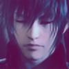 SeraphicSnow's avatar