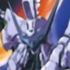 Seraphiczero's avatar