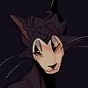 seraphilim's avatar