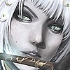 Seraphim-Sisters's avatar