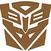 Seraphim-Skye's avatar