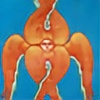 seraphim146's avatar