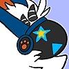 Seraphimart2's avatar