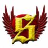 seraphimax's avatar