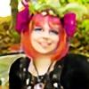 SeraphimFeathers's avatar