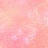 seraphimmeart's avatar