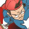 seraphimon83's avatar