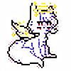 seraphimous's avatar