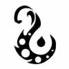 SeraphimSeaigony's avatar