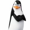 Seraphina16's avatar