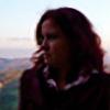 seraphina5042's avatar