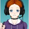 Seraphinablue's avatar