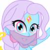 SeraphinaDeRomanus's avatar