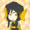 SeraphinaDraws's avatar