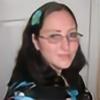 SeraphinaLynn's avatar