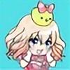 SeraphinaPitchiner's avatar