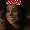 Seraphine-d's avatar