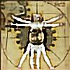 Seraphine-Harmonium's avatar