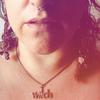 seraphine's avatar