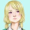 Seraphinit's avatar