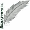 SeraphiniteGames's avatar