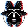 seraphinwings's avatar
