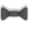 SeraphiPod's avatar
