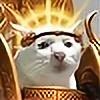 Seraphita2k's avatar