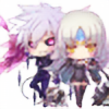 SeraphNeko's avatar