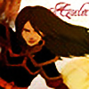 SeraphOfMortality's avatar