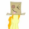 SeraphonArt's avatar