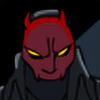 seraphonfire's avatar