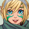 Seraphrim's avatar