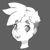 SeraphSancta's avatar