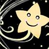 SeraphValkyrie's avatar