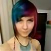 seraphxviii's avatar