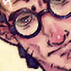 Seraphyn303's avatar