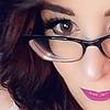 seraphynestudio's avatar