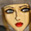 seraquinn's avatar