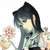 Seras0Victoria's avatar