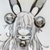 Seras10's avatar