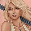 seraShell's avatar