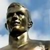 serastoff's avatar