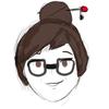 Serastre's avatar