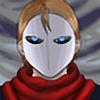 Serastroph's avatar