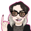 SerasV's avatar